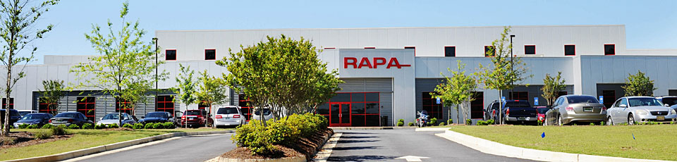 RAPA_USA