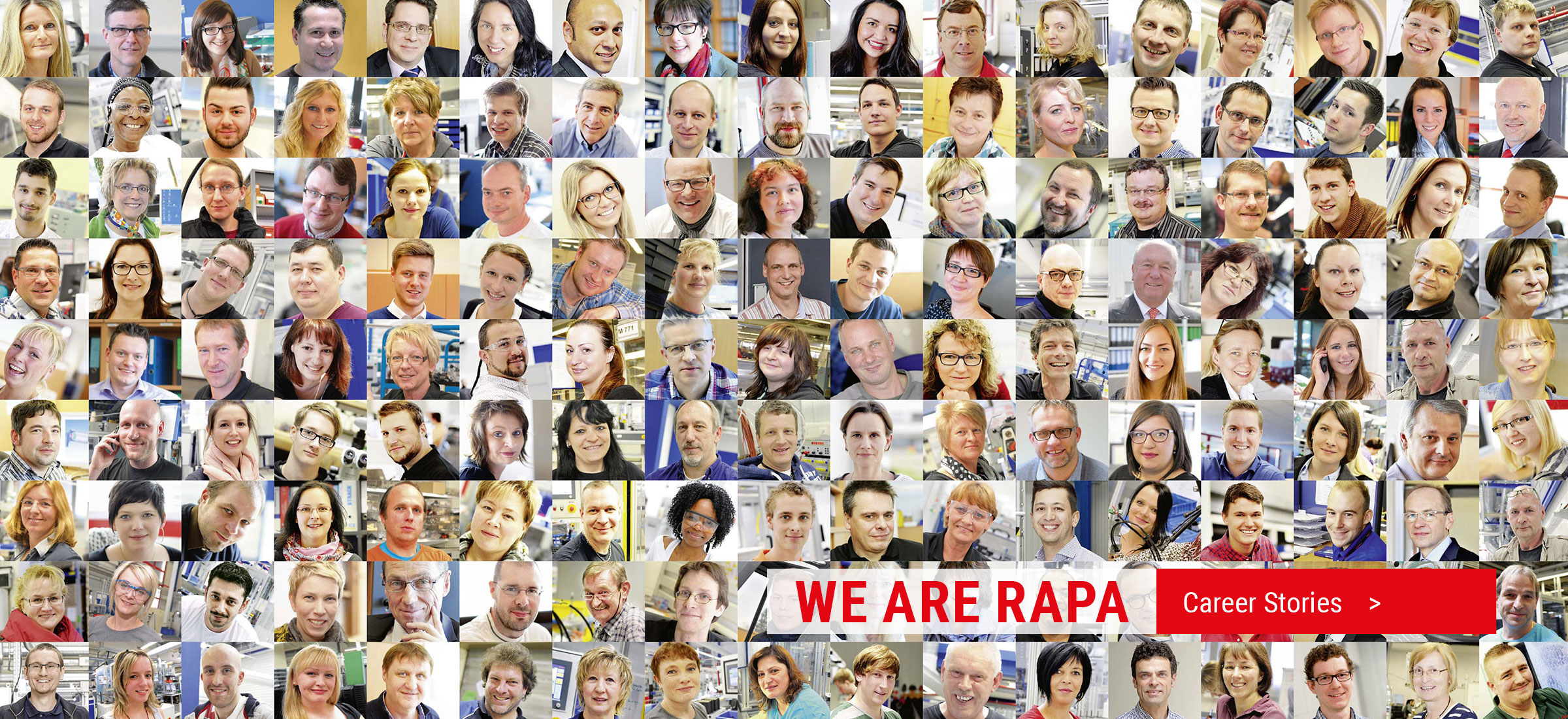 http://www.rapa.com/en/we-are-rapa/career-stories/